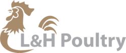 L & H Poultry
